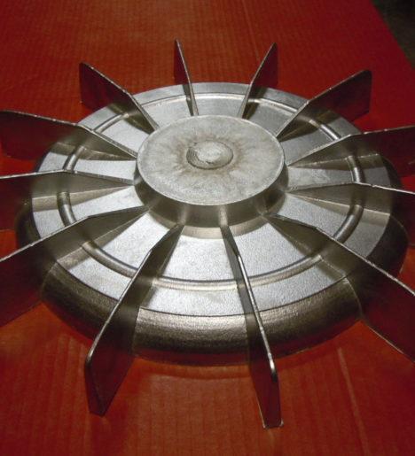 1-ventilador-de-aluminio-111